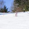 2015-02-28 - TriState Champs 1st SL Run0007