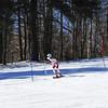 2015-02-28 - TriState Champs 1st SL Run0017