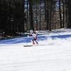 2015-02-28 - TriState Champs 1st SL Run0020