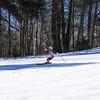 2015-02-28 - TriState Champs 1st SL Run0014