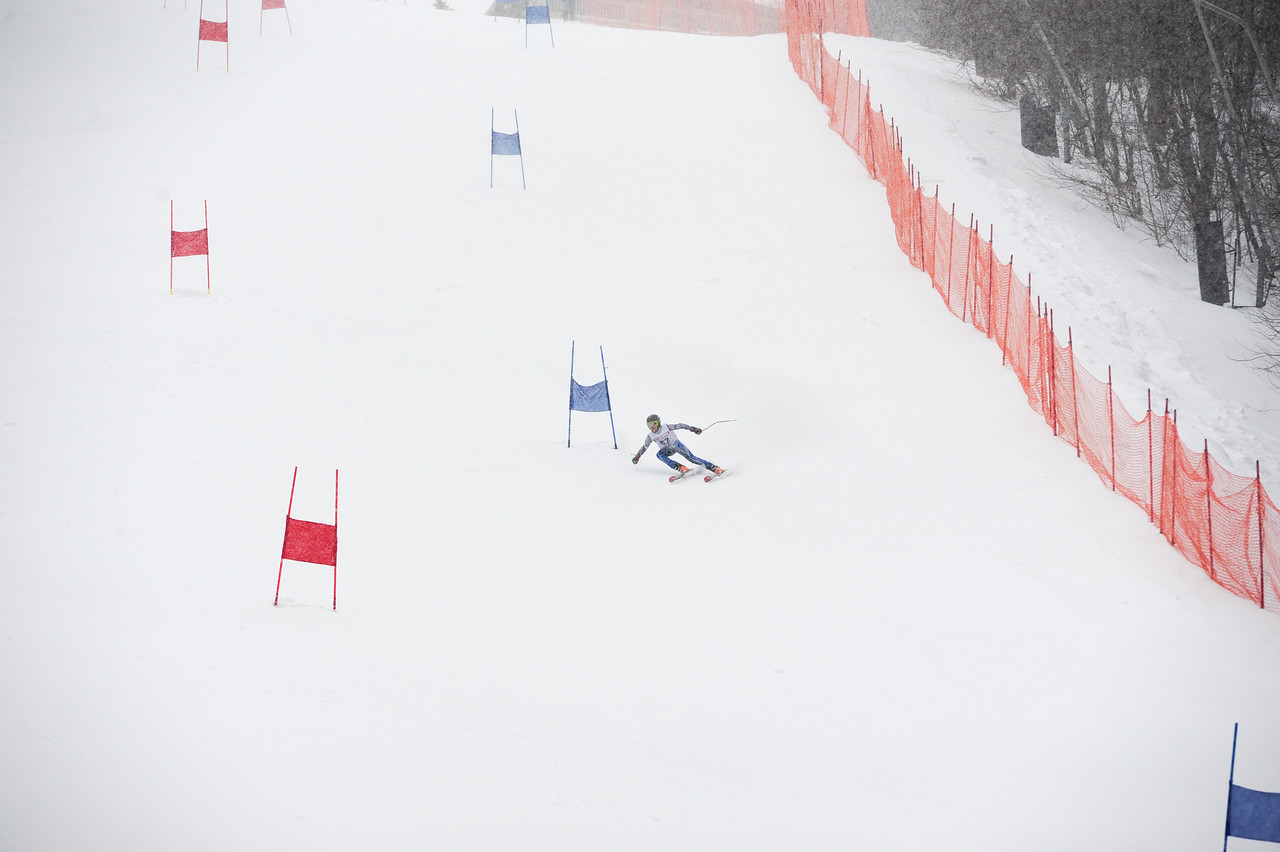 2015-03-01 - 1st GS Run TriState Championships0351