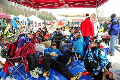 2016-02-23 - MIAA Alpine State Championships