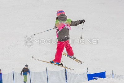 2019 Bear Mountain Mogul Challenge