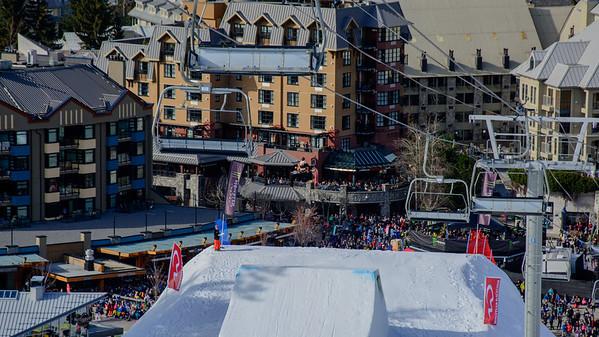 Snowboard Big Air 05-3