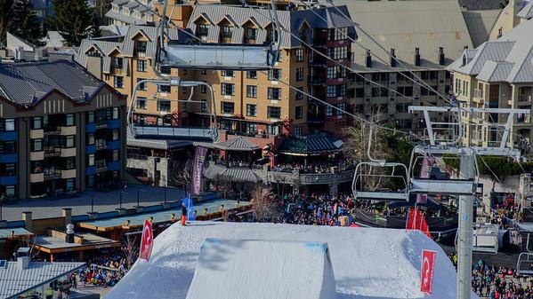 Snowboard Big Air 05-7
