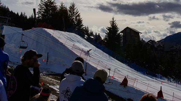 Snowboard Big Air 08 (crash)-2