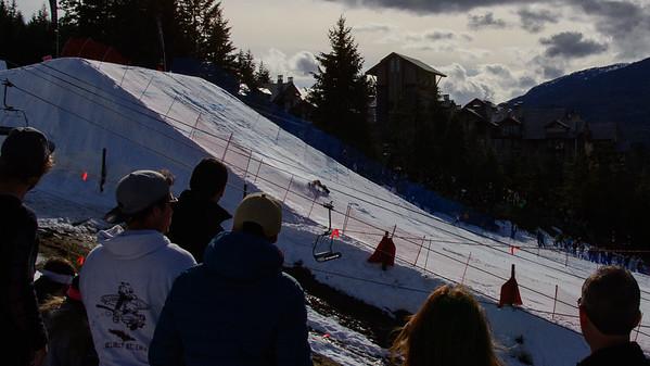 Snowboard Big Air 08 (crash)-6