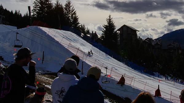 Snowboard Big Air 08 (crash)-3