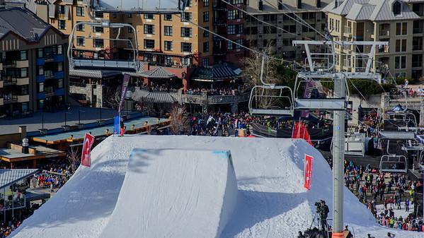 Snowboard Big Air 04-8