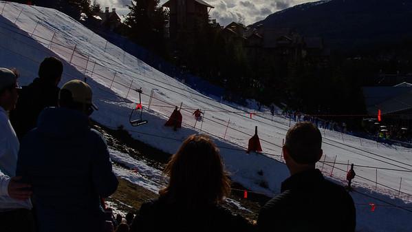 Snowboard Big Air 08 (crash)-9