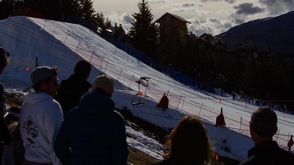 Snowboard Big Air 08 (crash)-7