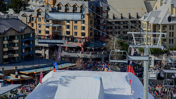 Snowboard Big Air 06-6