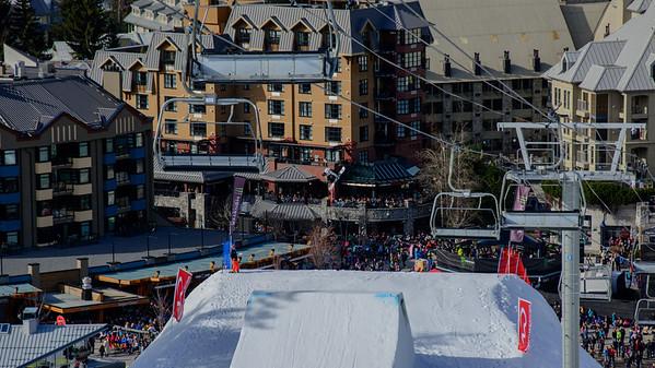 Snowboard Big Air 04-3