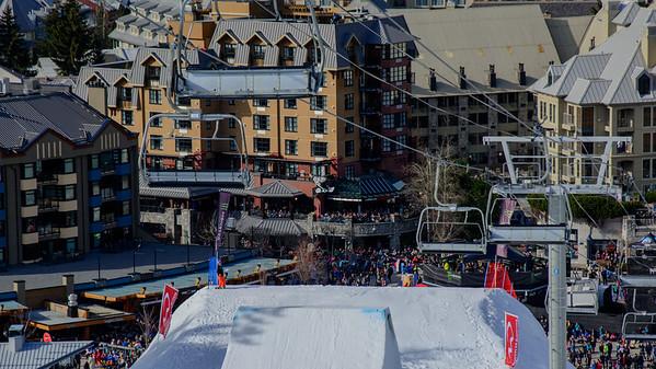 Snowboard Big Air 04-4