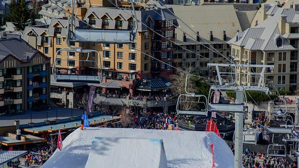Snowboard Big Air 06-3