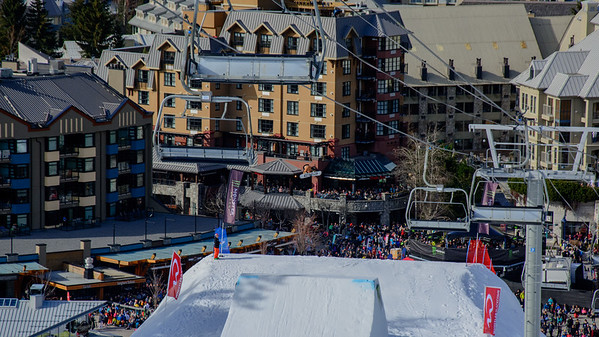 Snowboard Big Air 05-6