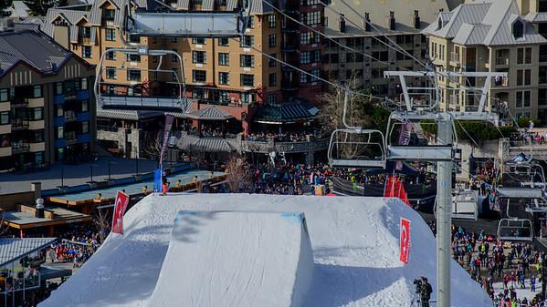 Snowboard Big Air 04-7