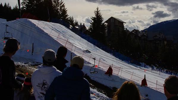 Snowboard Big Air 08 (crash)-5