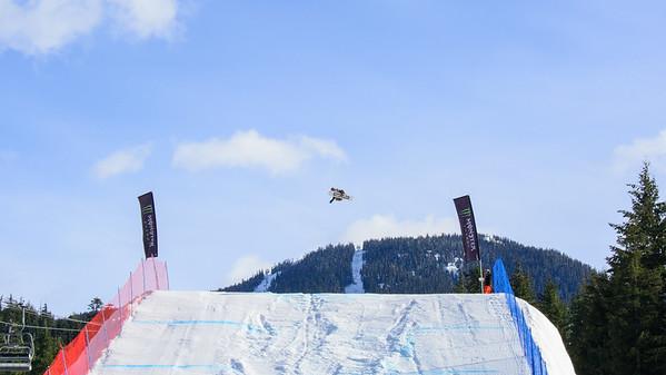 Snowboard Big Air 09-4