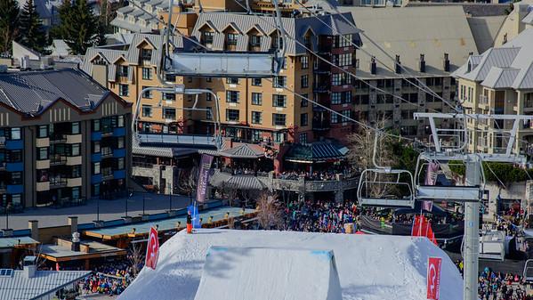 Snowboard Big Air 05-4
