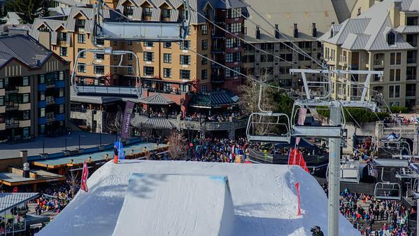 Snowboard Big Air 06-7