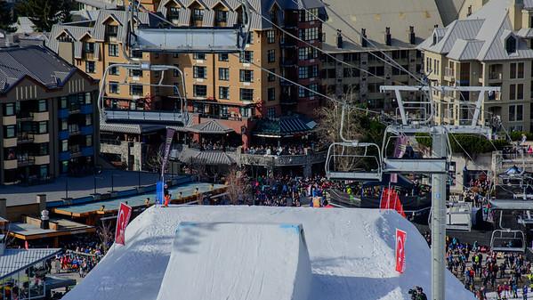 Snowboard Big Air 04-6