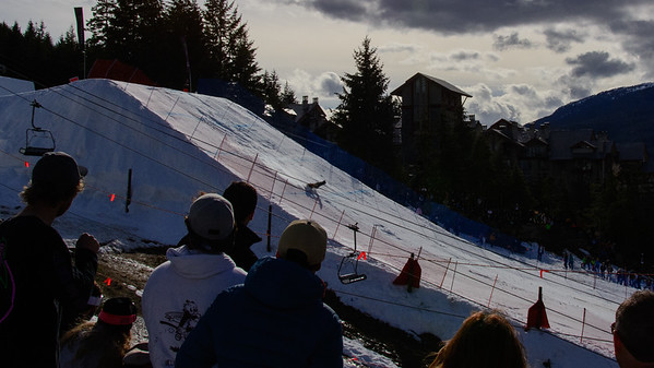 Snowboard Big Air 08 (crash)-4