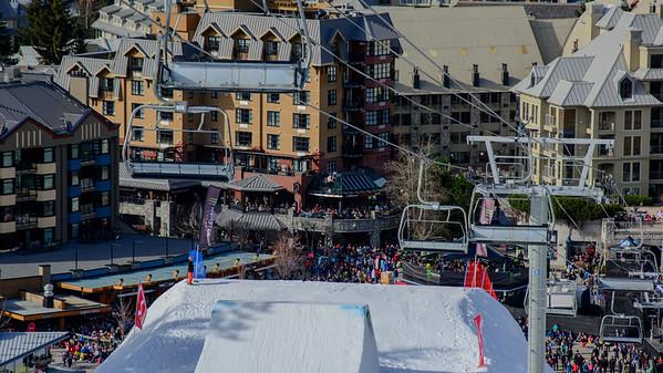 Snowboard Big Air 06-4