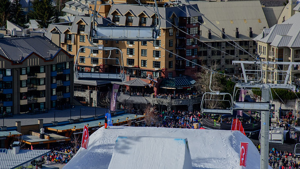 Snowboard Big Air 05-5