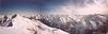 Zillertaler Alps (Hintertux)