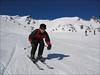 Robert (Soelden, Otztaler Alps)