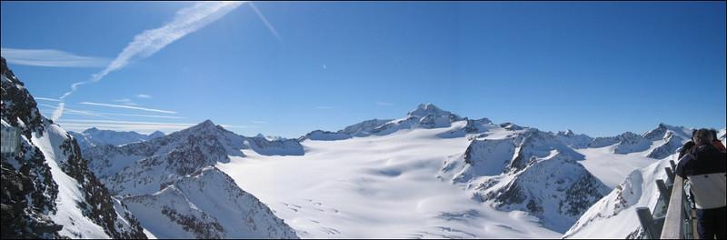 panorama.wildspitze.