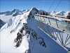 viewing point (Otztaler Alps)