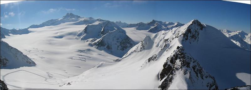 (panorama.wildspitze.)
