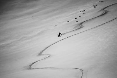 Beaverhead Exploration