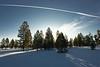 Bryce Canyon Winter Festival
