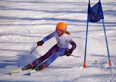 EWS Ski Team