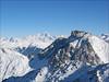 Mont Blanc (Val Thorens)