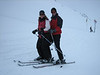 Saskia and Robert (Val Thorens, 3 vallees)