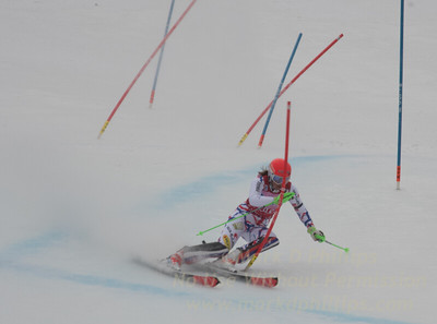VLHOVA Petra at the FIS Ski World Cup