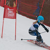 J Lynx Jan 17 Caledon race