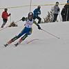 J Lynx Feb 14 Kimberley Race