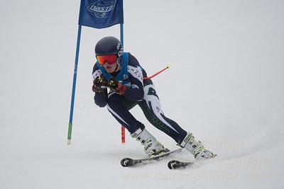 NEPSAC 2017 Championships at Wachusett Mountain on Wednesday, February 15, 2017