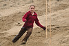 2008-11-02 RMA Sandhill Training 37