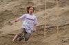 2008-11-02 RMA Sandhill Training 56