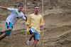 2008-11-02 RMA Sandhill Training 81