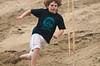 2008-11-02 RMA Sandhill Training 50
