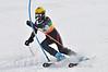 Teck K2 Provincials SC Men_2009-03-13_054
