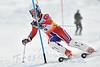 Teck K2 Provincials SC Men_2009-03-13_029