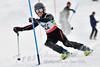 Teck K2 Provincials SC Men_2009-03-13_007